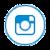 Follow New You on Instagram