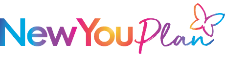 New You logo
