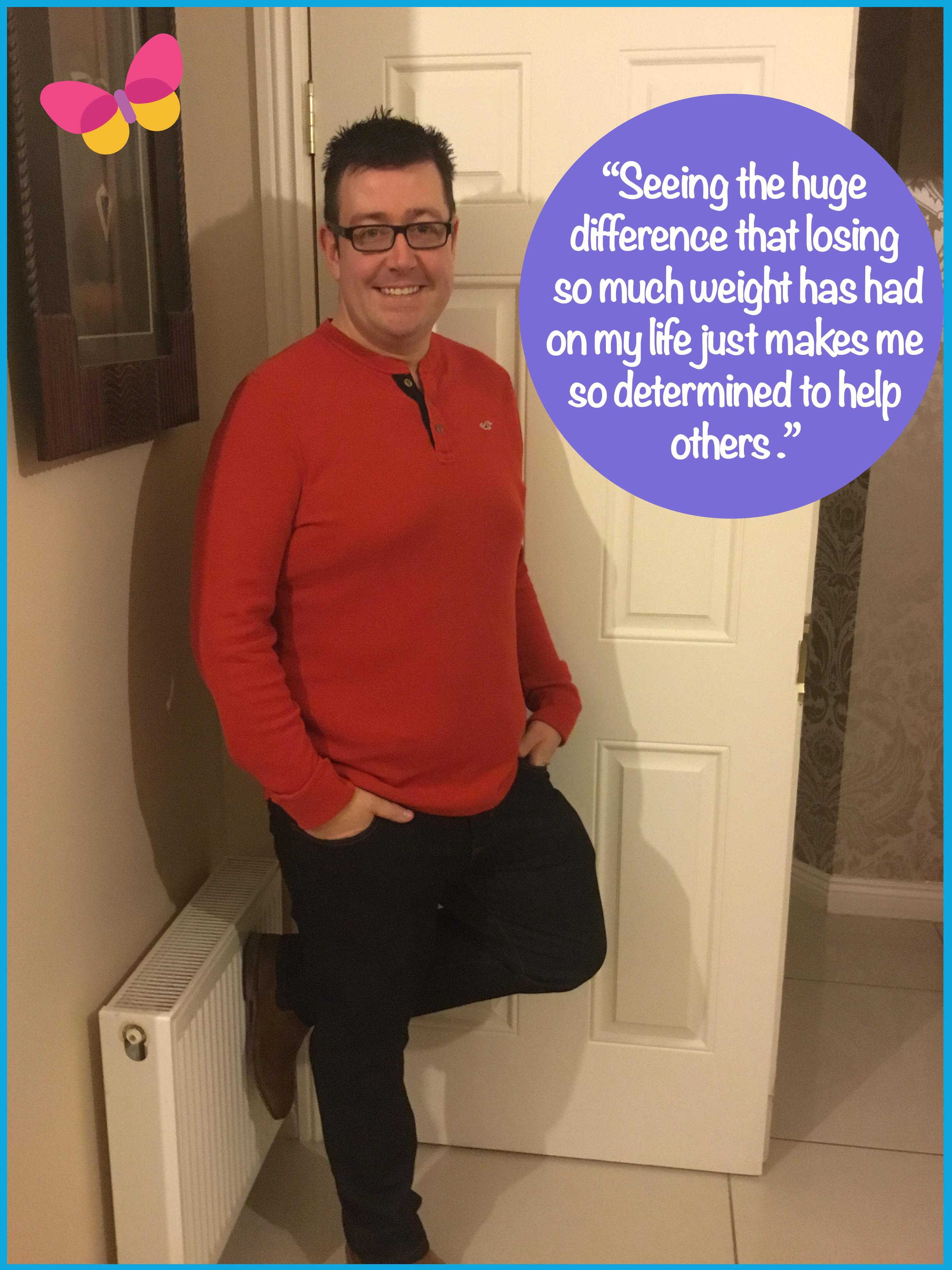 Darren quote 2