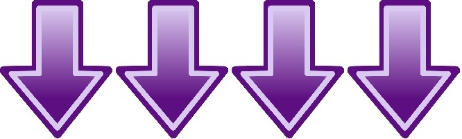 purple-down-arrow-03