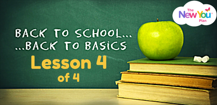 back-to-school-back-to-basics-lesson-4