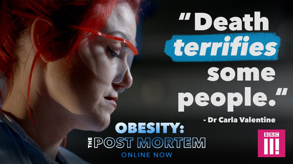 obesity-the-post-mortem-death-scares-some-people