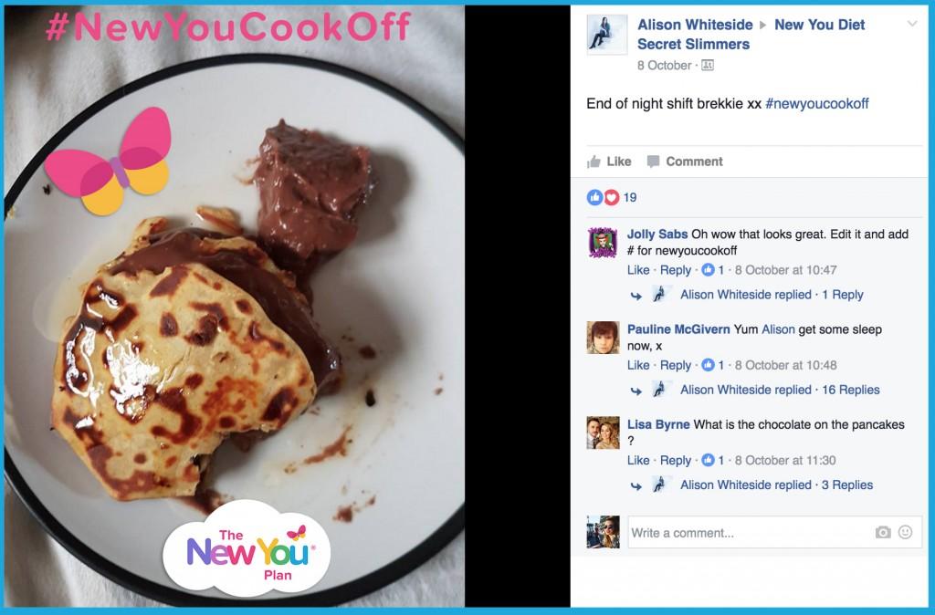 cook-off-6