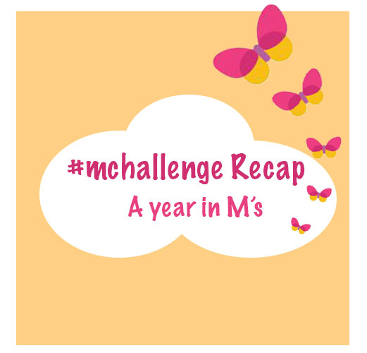 a-year-in-ms