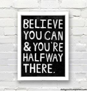 50849-can-you-believe-quotes