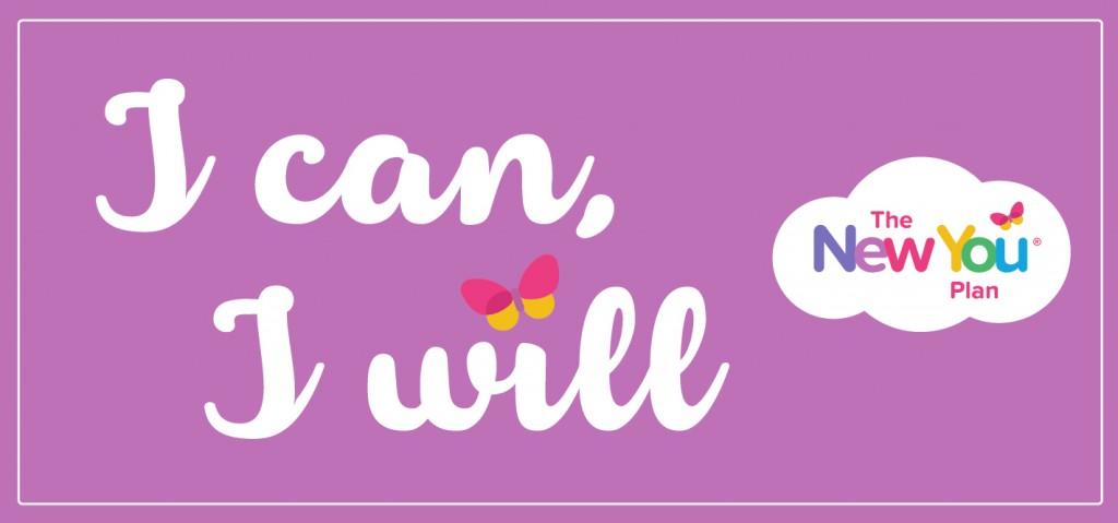 i-can-i-will_category_category_category