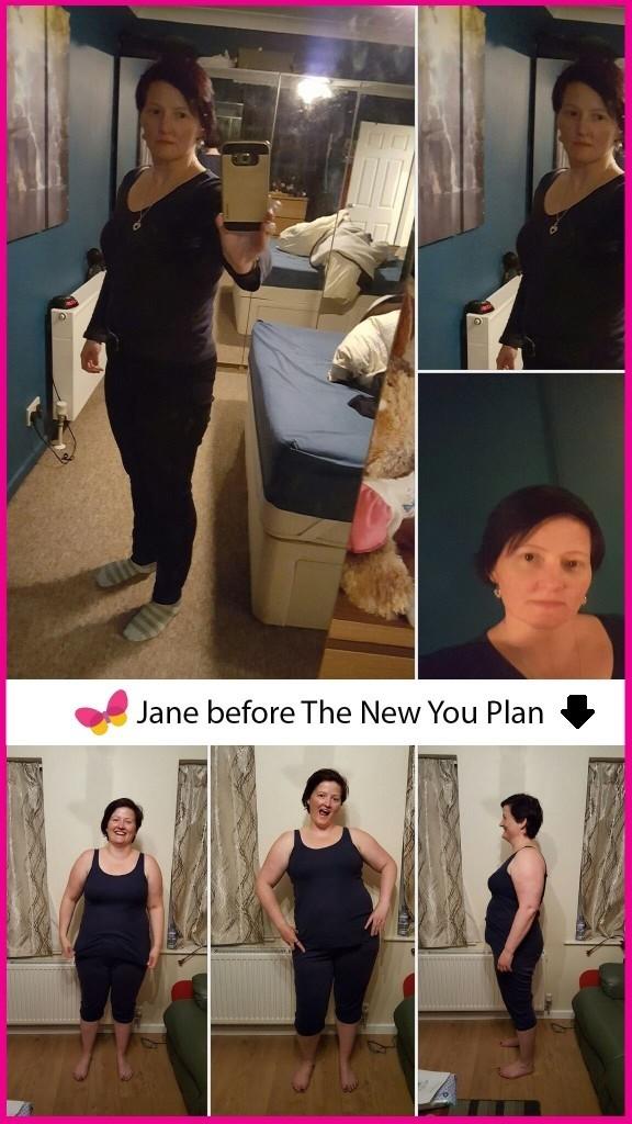 jane-story-2-576x10241