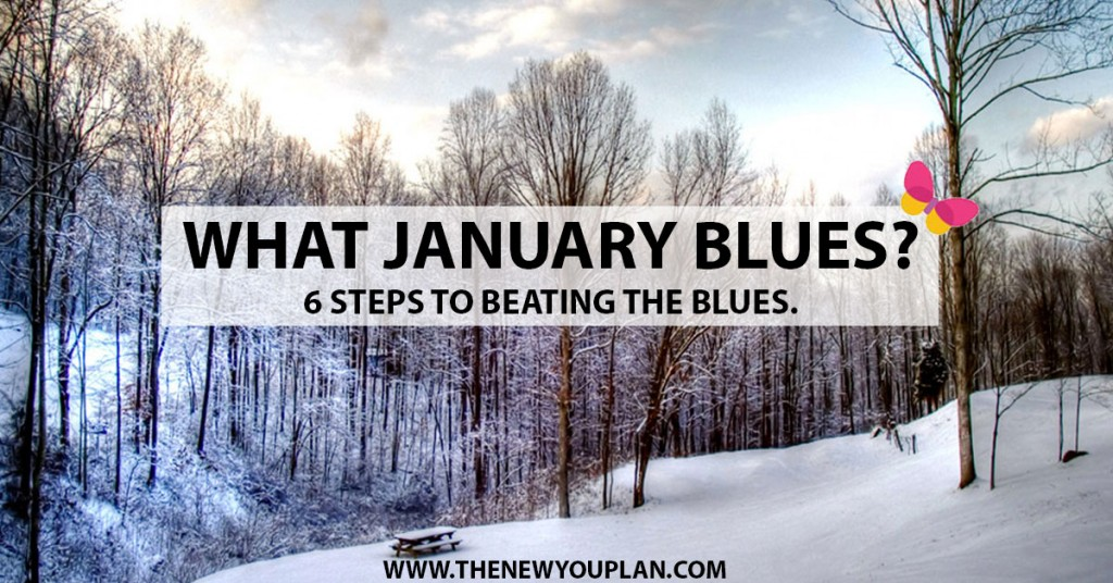 Januaryblues-blog