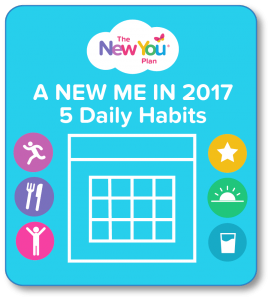 new-me-2017