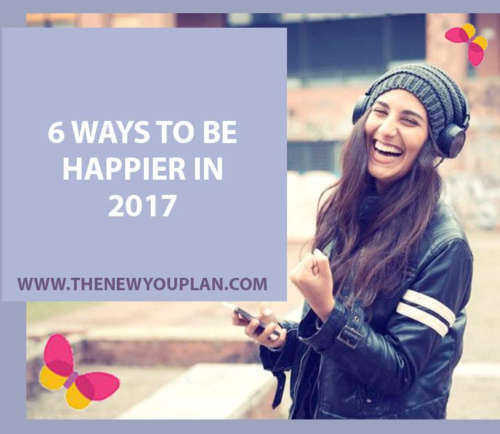 happier-square