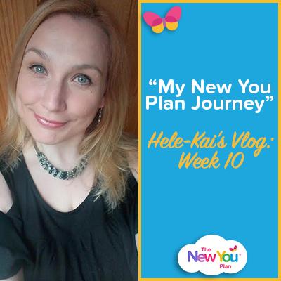 diet blog