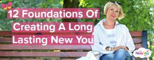 12 foundations