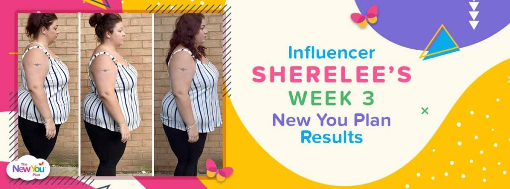 This image has an empty alt attribute; its file name is Shereleeweek3blog-1200x445--1024x380.jpg
