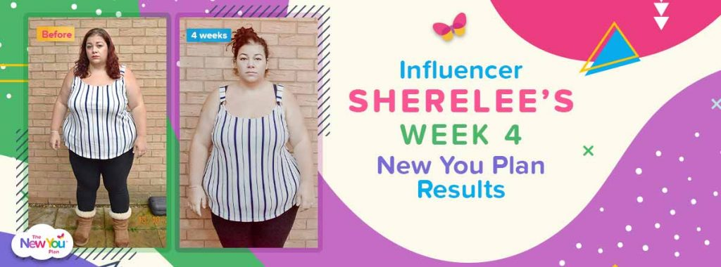 This image has an empty alt attribute; its file name is Shereleeweek4blog-1200x445--1024x380.jpg