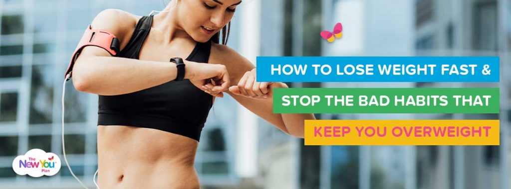 This image has an empty alt attribute; its file name is howtoloseweightfast-stopthebadhabis-1200x445--1024x380.jpg