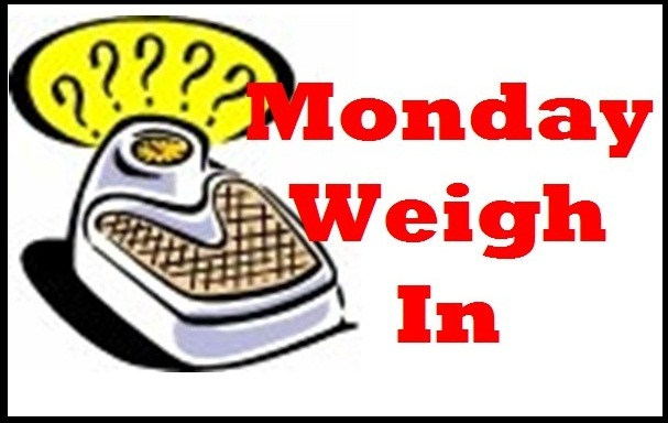 More Monday Weigh Ins from New You Dieters - VLCD / TFR