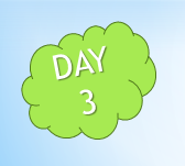Day 3 New You Plan Weight Loss Challenge*