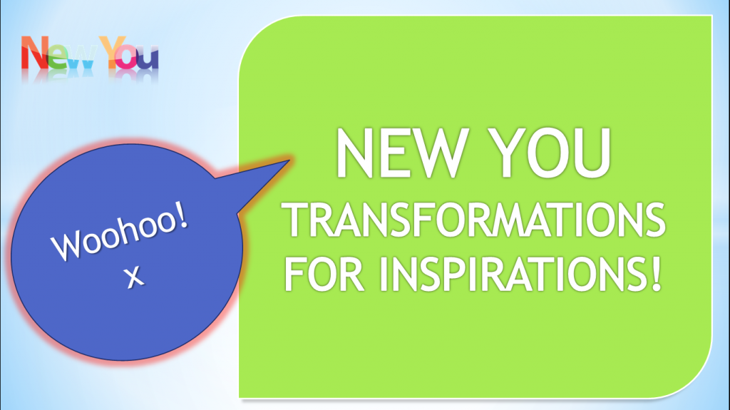 Day 29 – New You Weight Loss Challenge – NEW YOU DIET SUCCESS STORIES – CHECK OUT THESE TRANSFORMATION PHOTOS.*