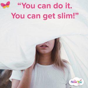 Get slim
