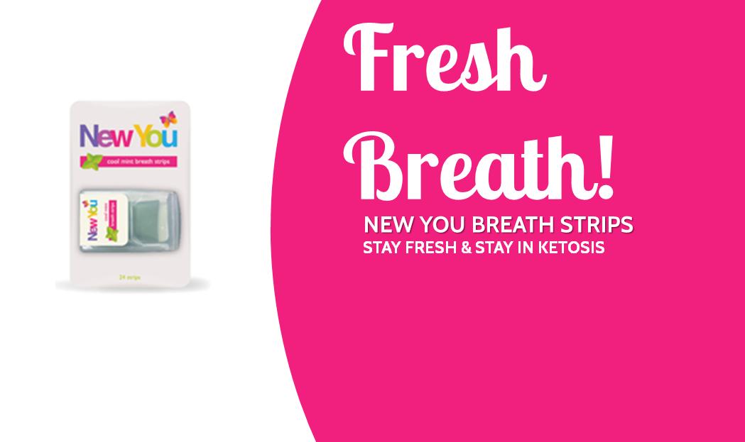 Long Breath Diet: Abnehmen durch Atmen