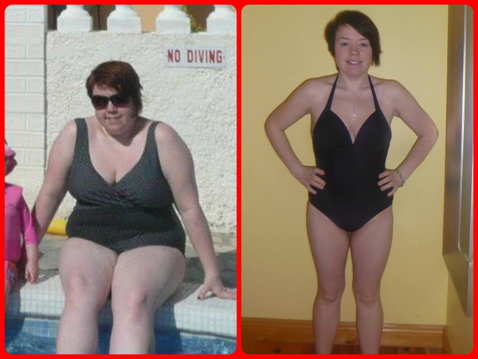 [INTERVIEW] Sarah's story and how to guide of her 5 Stone ...