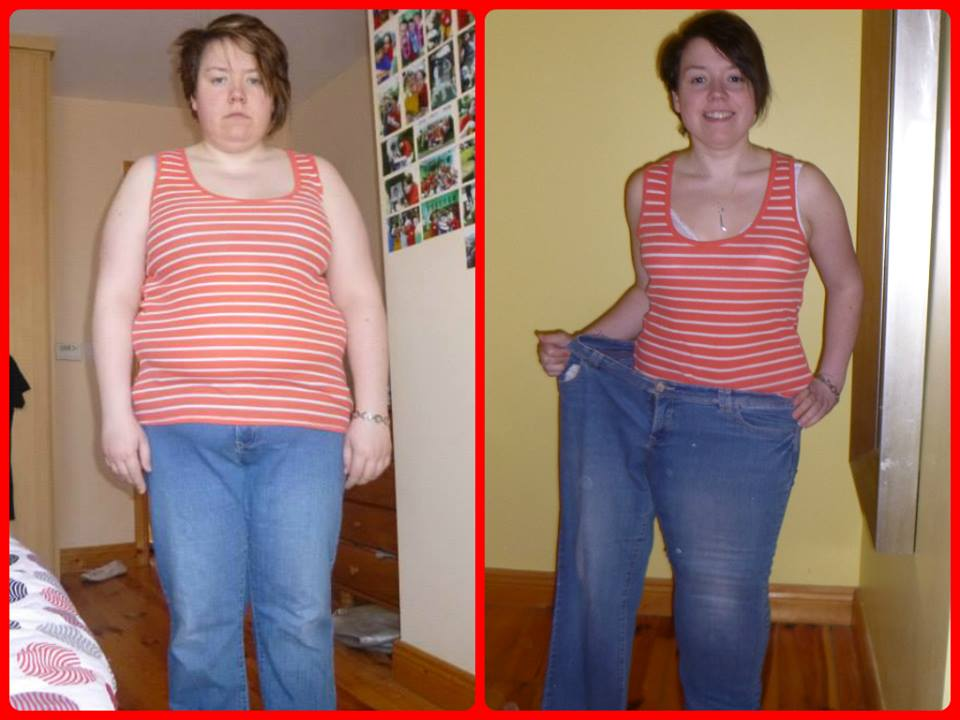 Sensa The Sprinkle Diet Weight Loss Article Submission