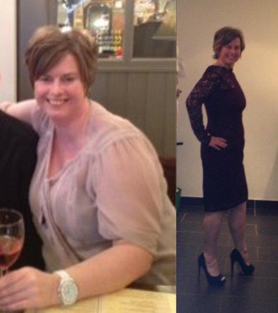 Weight loss supplement blog photo 7