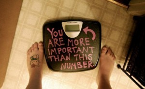 you_are_more_than_a_number_on_the_scale