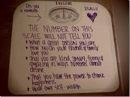you_are_more_than_a_number_on_the_scale_new_you_plan