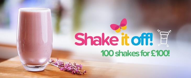 shake-it-off-banner