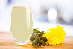 LemonandOrangeProduct
