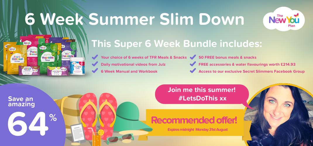 6-week-slim-down-banner