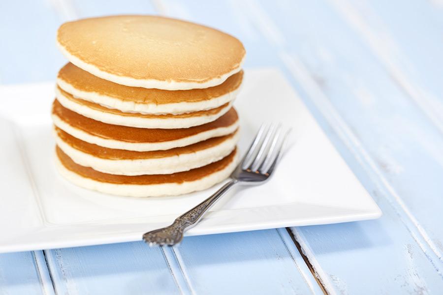 pancake-product