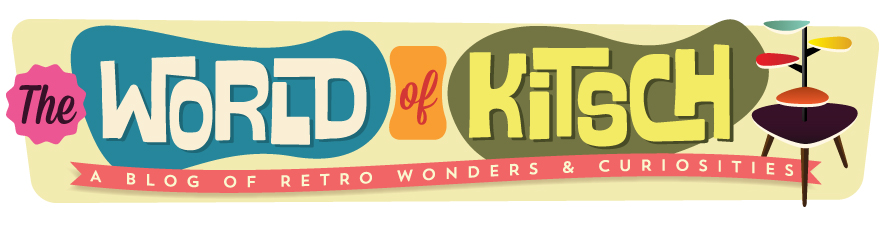 The World of Kitsch