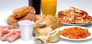 1.processed-foods_377x171_E0HWJ7