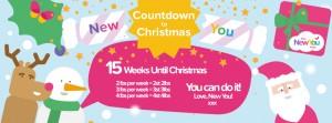 Christmas-Countdown-Calendar-Banner_15
