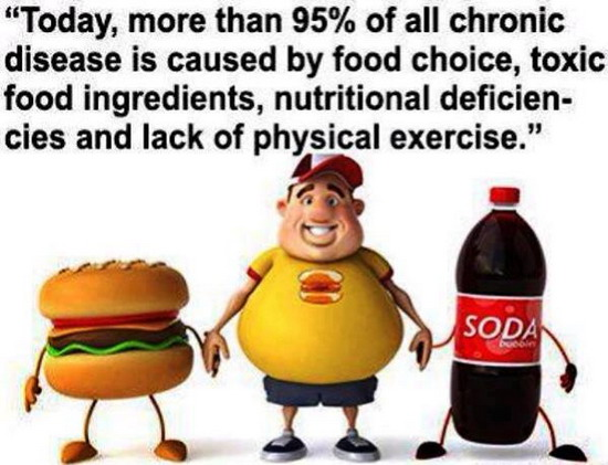 Today-Chronic-Disease-Health-Quotes-Inspirational-for-Kids-1