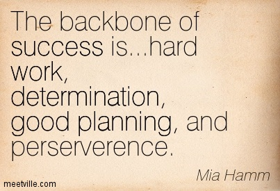 teh-backbone-of-success-is-hard-work-determination-good-planning-and-perserverence-mia-hamm