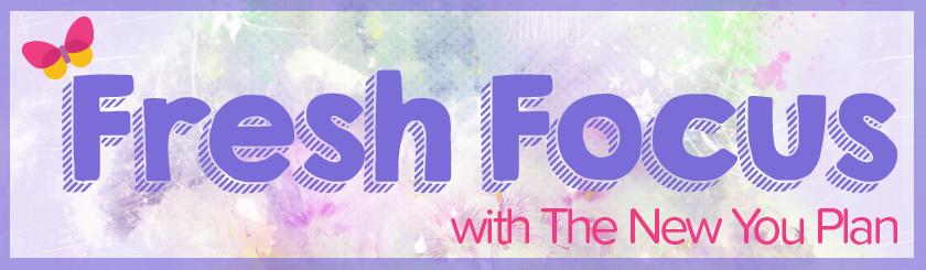 Fresh-Focus-Banner