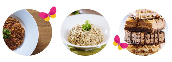 fav-food