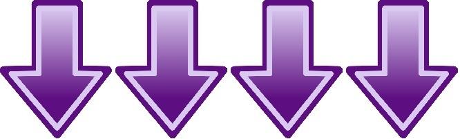 purple-down-arrow-03