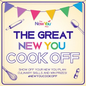 cook-off-02