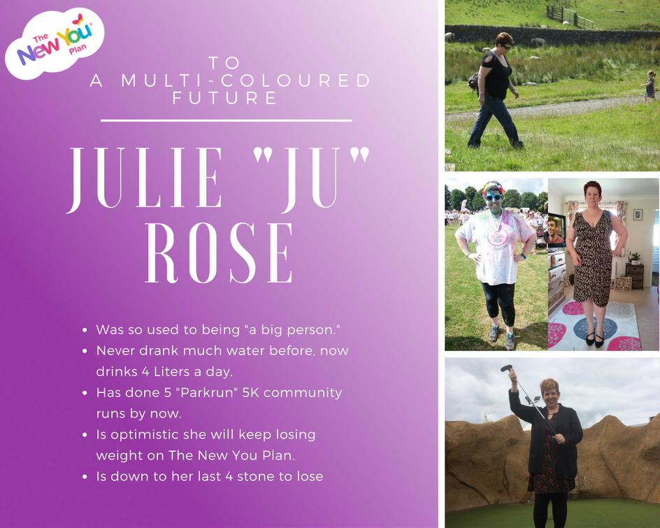 Customer Fact Sheet Ju Rose 2