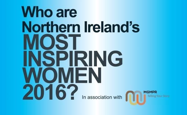 northern-irelands-most-inspiring-women-2016-600