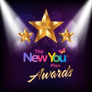 awards-01