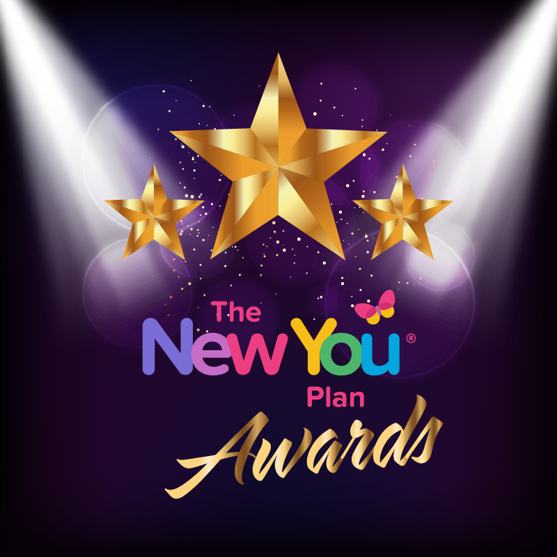New You Awards 2016 – The WINNERS!