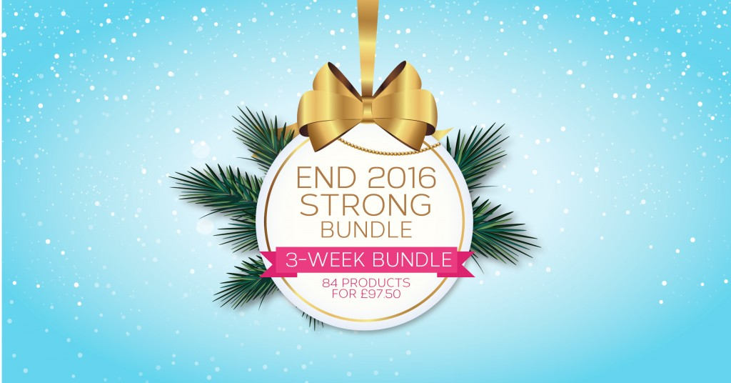 end-2016-strong-ad