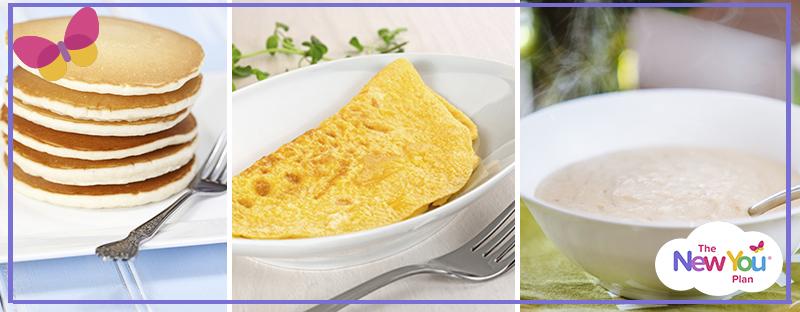 5 reasons why you should never skip breakfast