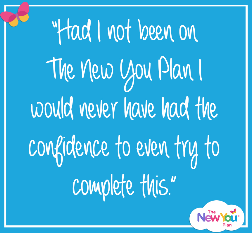 New You Awards