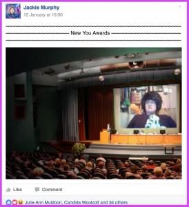 awards-jackie